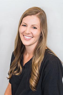 Dentist in Mesa AZ
