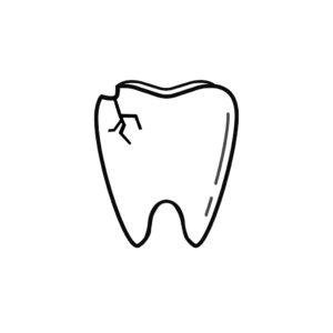 dentist-in-mesa-az